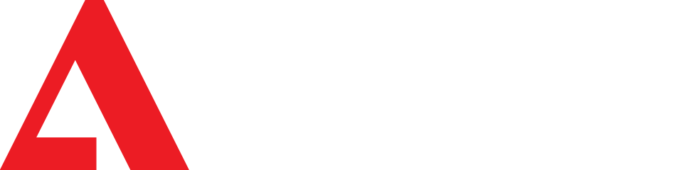 Alpha Title Guaranty, Inc.
